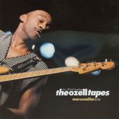 The Ozell Tapes: The Official Bootleg (Live)