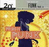The Best of Funk, Volume 2 - 20th Century Masters