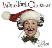 White Trash Christmas