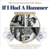 If I Had a Hammer: The Great American Folk Album