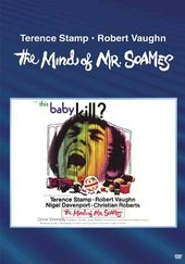 The Mind of Mr. Soames (Widescreen)