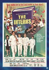 The Interns (Widescreen)