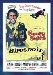 Birds Do It (Widescreen)