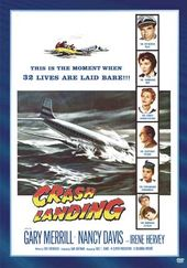 Crash Landing (Widescreen)