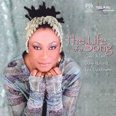 The Life of a Song [SACD Hybrid]