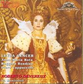 Roberto Devereux (2-CD)
