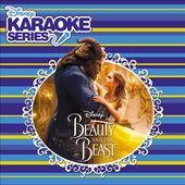 Disney's Karaoke Series: Beauty and the Beast
