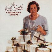 The Kate Smith Christmas Album