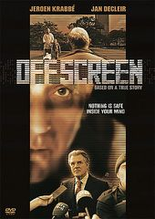 Off Screen (Widescreen) (Dutch, Subtitled in
