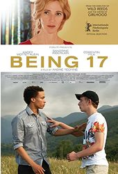 Being 17 (French, Subtitled in English)