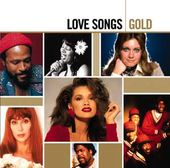 Love Songs / Gold (2-CD)