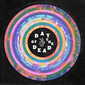 Day of The Dead (5-CD)