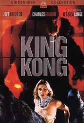 King Kong (Repackaged, Widescreen Collection)