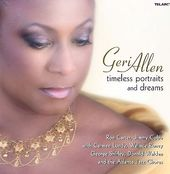 Timeless Portraits and Dreams (2-CD)