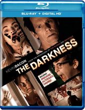 The Darkness (Blu-ray)