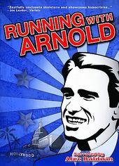 Running with Arnold [Import]
