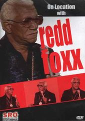Redd Foxx - On Location with Redd Foxx