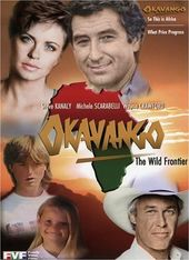 Okavango: So This is Africa / What Price Progress