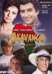 Okavango: Nothing is Black and White / Crime and