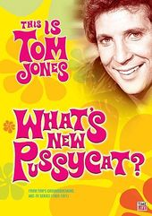 Tom Jones - This is Tom Jones: What's New