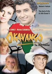 Okavango: Nature's Nature / The End of Life As We