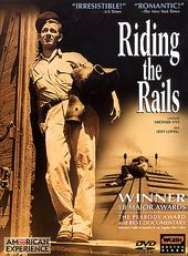 PBS - American Experience - Riding the Rails