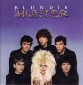 The Hunter [Bonus Tracks]