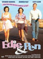 Edie & Pen (Full Screen)
