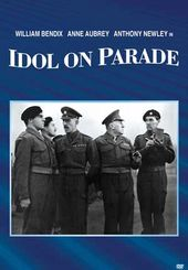 Idol on Parade (Widescreen)