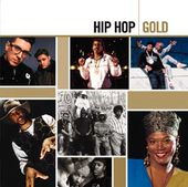 Hip Hop: Gold (2-CD)