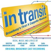 In Transit (Original Broadway Cast)