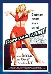 Screaming Mimi (Widescreen)