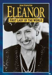 Eleanor, First Lady of the World (Full Screen)