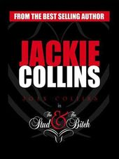 Jackie Collins: The Stud and the Bitch - 2 Pack