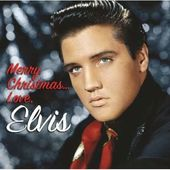Merry Christmas...Love, Elvis