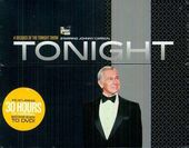 The Tonight Show - Tonight: 4 Decades of The