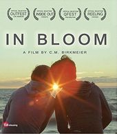 In Bloom (Blu-ray)