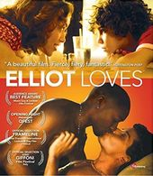 Elliot Loves (Blu-ray)