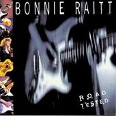 Road Tested (2-CD)