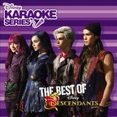 Disney Karaoke Series: Descendants
