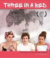 Three in a Bed (Blu-ray)