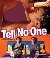 Tell No One (Come non detto) (English Subtitled)