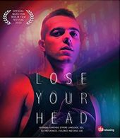 Lose Your Head (Blu-ray)