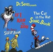 Dr. Seuss: Cat in the Hat