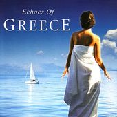 Echoes of Greece