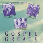 All - Time Gospel Greats