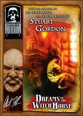 Masters of Horror - Stuart Gordon: Dreams in the
