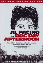 Dog Day Afternoon (Special Edition) (Widescreen)