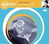 The Very Best of Fats Waller [RCA]