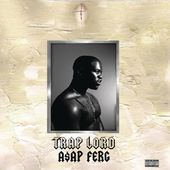 Trap Lord (2-LPs)